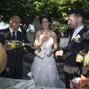 le nozze di Mariagrazia e L'Orione 14