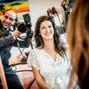 le nozze di Eleonora Bianchi e Lanzi Paolo studio fotografico 4