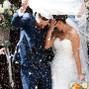 le nozze di Francesca e Centoducati Studio Fotografico 26