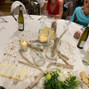 Wedding Ti Tableau 10