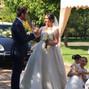 Le nozze di Pandolfi Tania e Gusto Barbieri Banqueting & Catering 18