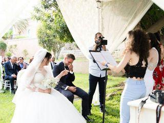 WeddingMoviesStudio 1