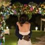 le nozze di Gabriella Portacci e Il Bouquet Di Puppi Rosanna 18