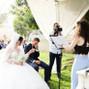 Le nozze di Valeria Blandino e WeddingMoviesStudio 2