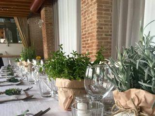 Fioreria Garden Favaro 2