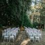 Le nozze di Paola e Papery Wedding 10