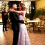 Le nozze di Monica e La Collinetta Eventi 12