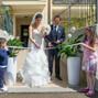 le nozze di Eleonora Bianchi e Lanzi Paolo studio fotografico 11