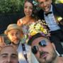 le nozze di Federica Cassarà e Pasquale Paradiso Photography 12