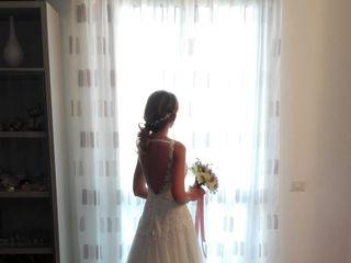 Lady L Spose 3