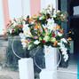 Le nozze di Rosanna e Incantevole Wedding & Event Planner 18