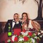 Le nozze di Monica e La Collinetta Eventi 13