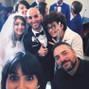 le nozze di Francesco Marotti e Insolito Pop - Insolito Trio 8