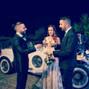 Le nozze di Monica e La Collinetta Eventi 14