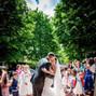 le nozze di Eleonora Bianchi e Lanzi Paolo studio fotografico 15