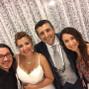 le nozze di Felicia Casale e Dj Services Musica e Animazione 1