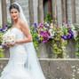 le nozze di Eleonora Bianchi e Lanzi Paolo studio fotografico 16