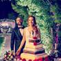 Le nozze di Monica e La Collinetta Eventi 15