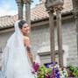 le nozze di Eleonora Bianchi e Lanzi Paolo studio fotografico 17