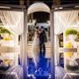 le nozze di Felicia Casale e Giovanni Federico Fotografo 9