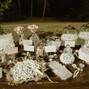 Le nozze di Paola e Papery Wedding 14