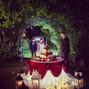 Le nozze di Monica e La Collinetta Eventi 16