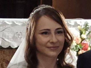 Debora Spose 2