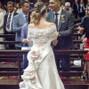 le nozze di Silvia Bionda Grimaldi e Lucio Zogno 14
