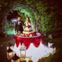 Le nozze di Monica e La Collinetta Eventi 17
