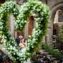 le nozze di Eleonora Bianchi e Lanzi Paolo studio fotografico 21
