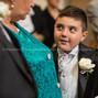le nozze di Rosalba Turchio e Massimo Simula Photographer 18