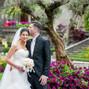 le nozze di Eleonora Bianchi e Lanzi Paolo studio fotografico 22