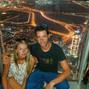Le nozze di Cristina Gerdol e Hub Viaggi 12