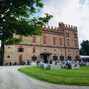 le nozze di Arianna Peroli e Villa Bice 19
