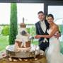 le nozze di Eleonora Bianchi e Lanzi Paolo studio fotografico 23