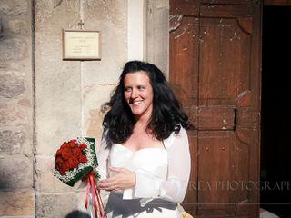 Erica Tonolli – ErreA Photography 7