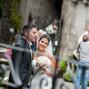 le nozze di Eleonora Bianchi e Lanzi Paolo studio fotografico 24
