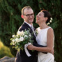 Le nozze di manal al arksousi e Giulia Zingone 7