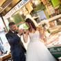 Le nozze di Francesca e Colizzi Fotografi 8