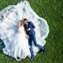 le nozze di Mirta e Luca Colonna Photography 30