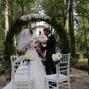 Le nozze di Chiara Perini e Santi Catering 6