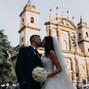 Le nozze di Francesca e Colizzi Fotografi 9