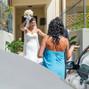 le nozze di Eleonora Bianchi e Lanzi Paolo studio fotografico 29