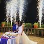 Le nozze di Sharon e Grand Hotel Helio Cabala 6