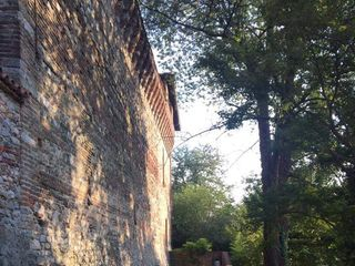 Castello di Jerago 1