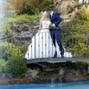 le nozze di Mirta e Luca Colonna Photography 32
