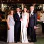 Le nozze di manal al arksousi e Giulia Zingone 10