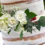 Le nozze di Francesca Benato e Chefyouwant 7
