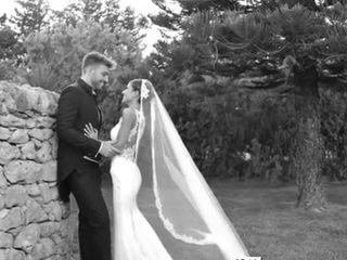Milo Fotografia wedding reportage 3