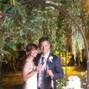Le nozze di Lina Nocera e OttoQuattroEventi 10